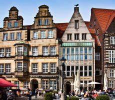Makler In Bremen : immobilienpreise bremen aktuellen preisspiegel kostenlos ~ Kayakingforconservation.com Haus und Dekorationen