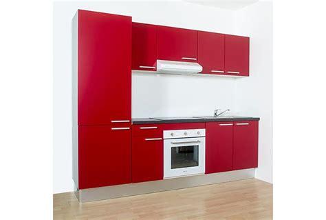 cuisine droite cuisine sur mesure droite type éraire cuisine sur