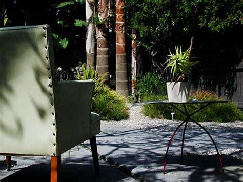 venice garden tour venice garden tour 2002 pizza by the slice