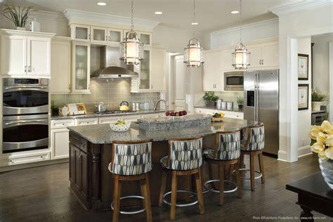 pendant lights above island pendant lighting over kitchen island the perfect