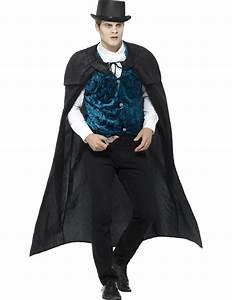 Kürbis Schwarz Weiß : vampirkost m f r herren schwarz und wei kost me f r erwachsene und g nstige faschingskost me ~ Orissabook.com Haus und Dekorationen