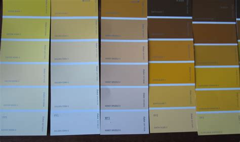 dulux wood varnish colour chart wooden thing