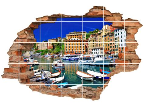 Fliesenaufkleber Italienisch by Fliesenaufkleber Fliesenbilder Badezimmer Italienische