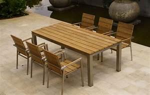 Terrazas de madera related keywords terrazas de madera for Muebles de jardin de madera