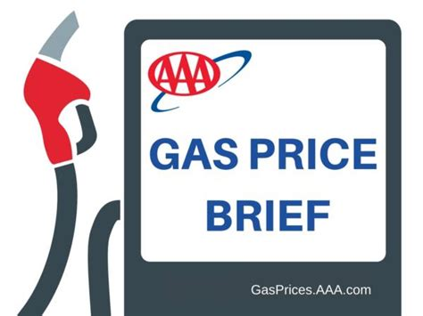But you need you for damages resulting group agency, inc. AAA: GEORGIA GAS PRICES DROP ANOTHER 5 CENTS | Georgia