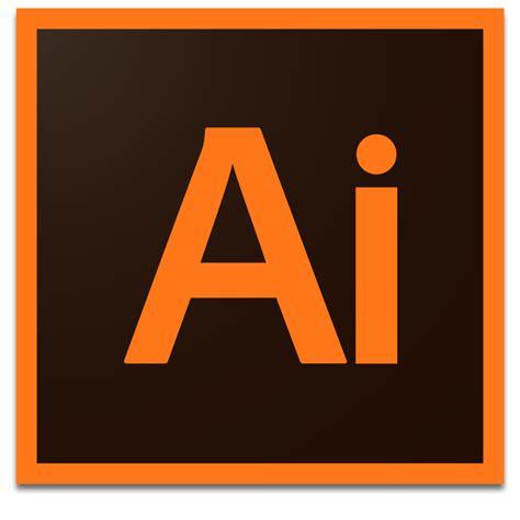 logo illustrator free 28 images professional logo design adobe illustrator cs6 known youtube
