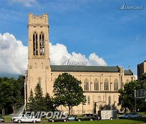 St. Mark's Episcopal Cathedral, Minneapolis | 209148 | EMPORIS