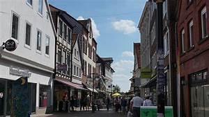 Lüneburg Verkaufsoffener Sonntag : einer f r alle uelzen bekommt einen eigenen ~ Watch28wear.com Haus und Dekorationen