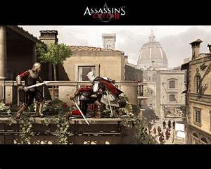 Florence image - Assassin's Creed II - Mod DB