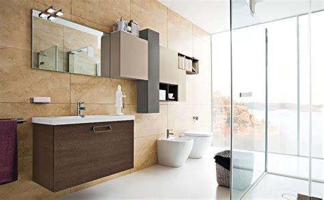 Bathroom Design Ideas For Your Elegant Style