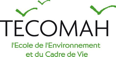 tecomah cuisine fichier logo tecomah jpg wikipédia