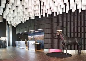 design hotels benefits of great hotel interior design interior design inspiration