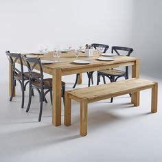 table carree 8 couverts 1000 id 233 es sur le th 232 me table carr 233 e sur table carr 233 e 8 personnes table et table