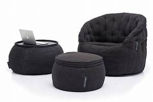 bean bag sofa set bean bag sofa manufacturers suppliers With bean bag furniture set