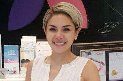 Yuki Kato Berita Foto Video Lirik Lagu Profil Bio