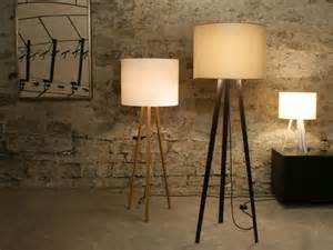 wohnideen led leuchten len beleuchtung ratgeber für stehleuchten living at home