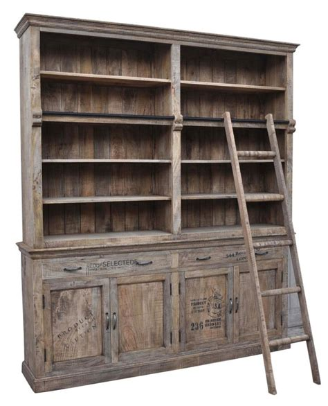library bookcase with ladder library bookcase ladder library bookcase with ladder in