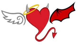 MLP Heart Cutie Mark