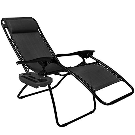 best choice products zero gravity chairs of 2 black