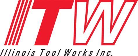 ITW Logo Download | Industry Logos | on LogoInside.Com