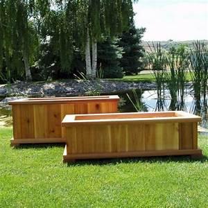 Diy, Wooden, Planter, Box, Ideas, 7, Diy, Wooden, Planter, Box, Ideas, 7, Design, Ideas, And, Photos