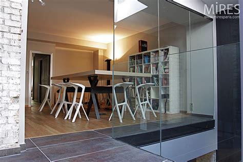 bureau d architecture 钁e agence architecte bureau design