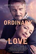 Liam Neeson & Lesley Manville in First UK Trailer for ...