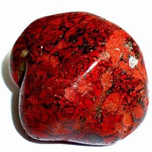 Rote Haselnuss Kaufen : roter jaspis trommelstein alraune esoterik shop f r magie hexen und ritualzubeh r ~ Michelbontemps.com Haus und Dekorationen