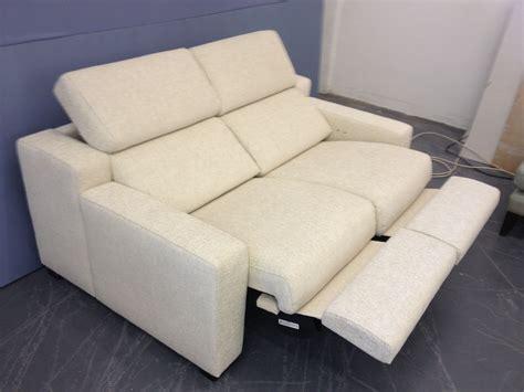 Schalensitz Sofa Inspirierenden 50 Einzigartige 7 Sitz