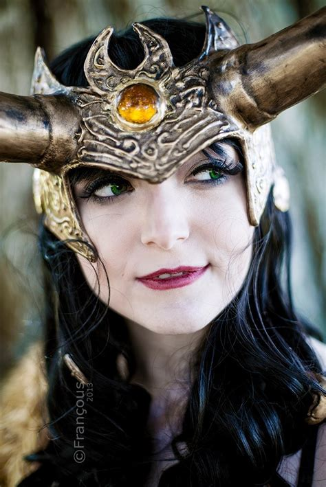 1000 Images About Lady Loki On Pinterest Lady Loki