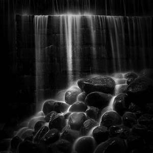 Long Exposure Photography by Scottish Fine Art photographer Gavin Dunbar - 121Clicks.com