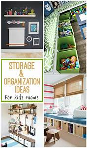 lightguard emergency lighting equipment storage and organization ideas for kids rooms design