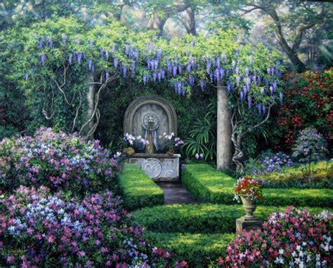 a secret garden a secret garden hotelroomsearch net