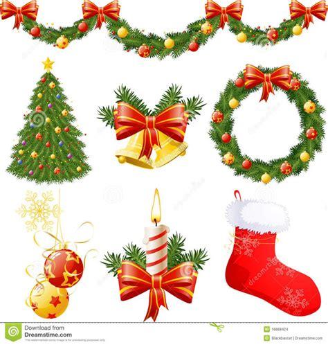 christmas decorations  hdwpro