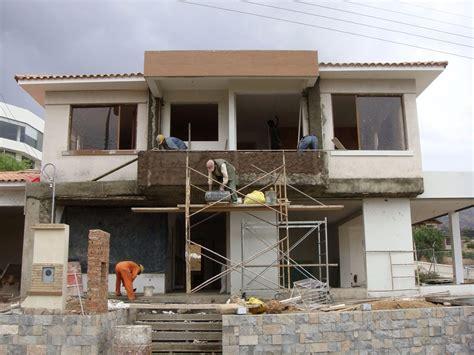 Construccion De Casas Llave En Mano Desde 11 Uf M2  $ 26