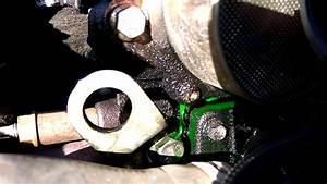 Liquide De Refroidissement Symbole : 206 1 4 hdi fuite liquide refroidissement youtube ~ Medecine-chirurgie-esthetiques.com Avis de Voitures