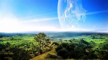4k Backgrounds Desktop 3d Wallpapersafari Landscape 513kb
