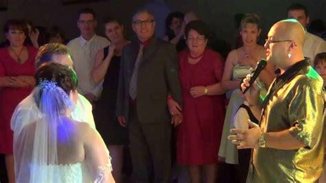 tamada dimitryvater tochter tanz  gratulation bei