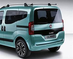 Fiat Qubo Kofferraum : fiat qubo review powertrain and technical equipment ~ Jslefanu.com Haus und Dekorationen