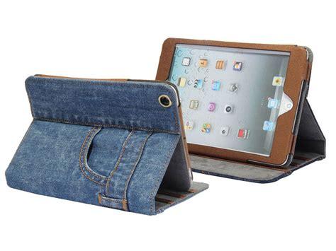 Telefoonhoesje maken met foto iphone samsung ipad
