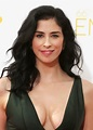 Sarah Silverman to Lead New HBO Comedy Pilot | The ...