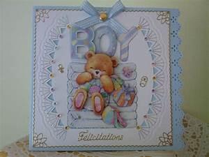au bonheur des cartes juillet 2011 With chambre bébé design avec fleurs à envoyer pour anniversaire