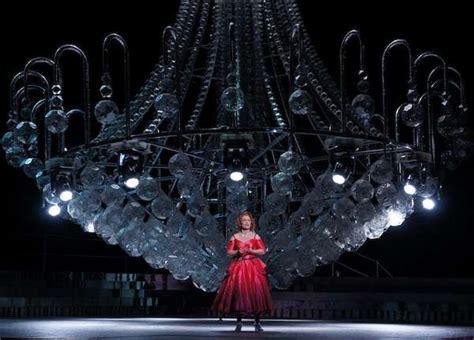 chandelier lighting australia outdoor chandeliers opera australia chandelier by