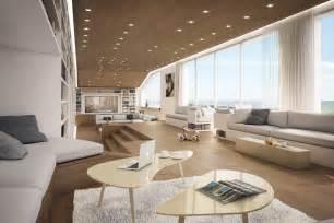 studio kitchen ideas for small spaces large living room scheme interior design ideas