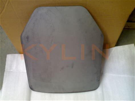 armor ceramic tiles ceramic armor armor plates ceramic ballistic vehicle armor ceramic