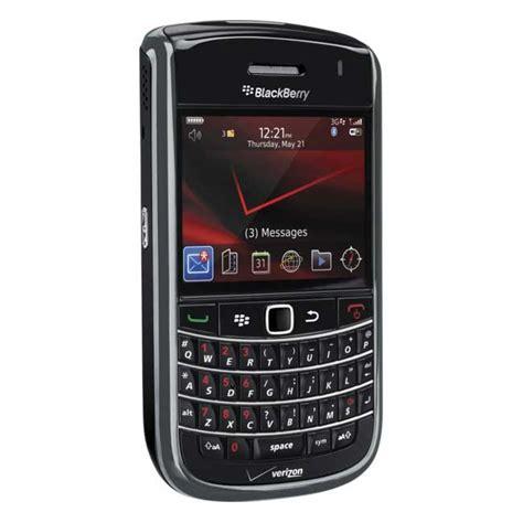 phones at verizon blackberry 9650 bold smartphone for verizon black fair