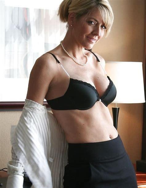 Nude Milf Meg From Kansas Image FAP