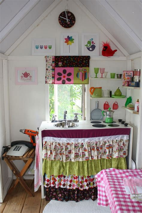 playhouse project playhouse kitchen playhouse