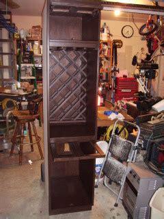 barrister bookcase door slides i need barrister bookcase door slides other than rockler 39 s