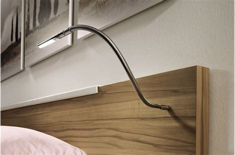 Leselampen Schlafzimmer Bett  Deutsche Dekor 2017